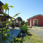 Iacovino Country House,  Sarzana