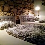 Hostel Musala,  Mostar