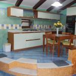 Appartamento Silvana,  Pisciotta