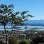Panorama Views, Nelson