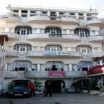 Mailo Hotel, Batumi