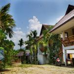 Ming Guesthouse, Pai