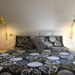 Appartamento La Perla,  Francavilla al Mare