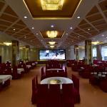 Wutaishan Yun Feng Hotel, Wutai