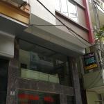 Viet Thanh Hotel,  Ha Long
