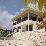 Villa Royal View -4p,  Jan Thiel
