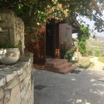 Koilani Village House, Limassol