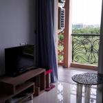 Atlantis Condo And Resort,  Jomtien Beach
