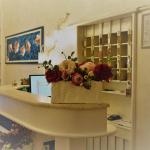 Hotel Ariston,  Piombino