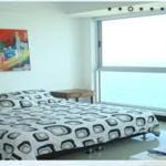 Palmetto Apartmentos Beachfront Bocagrande,  Cartagena de Indias