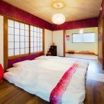 TATERU HOUSE Shimomaruko, Tokyo