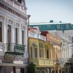 Megi's Guest House,  Tbilisi City