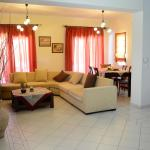 Nikki's Home, Moraitika