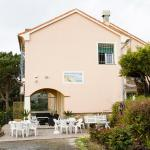 Bed and Breakfast Le Freise,  Varazze