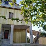 Family House, Kobuleti