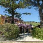 Agriturismo Villa Vittoria, Guardavalle