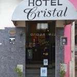 Hotel Cristal,  Tandil