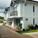 Tagaytay Hampton Villa, Tagaytay