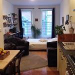 Gloria Apartment,  Budapest