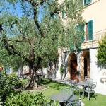 Hotel Tiziana Garnì,  Gargnano