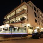 Hotel Côte D'Est,  San Foca