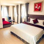 La Suite Hotel Danang, Da Nang
