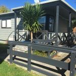 Agapantha Cottage Retreat,  Hamilton