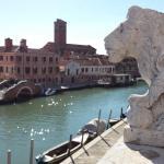 La Casa Veneziana, Venice