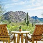 Four Seasons Resorts Scottsdale at Troon North, Scottsdale