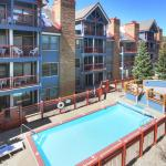 River Mountain Lodge by Breckenridge Hospitality, Breckenridge
