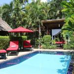 Resort La Villa Loti, Siem Reap
