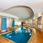 River View Suites in the Heart of Brisbane,  Brisbane