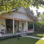 Villa Coral, Pemuteran
