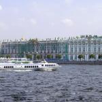 Комната в 5-квартире *У Московского вокзала**, Saint Petersburg