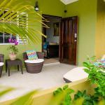 Dream Villa, Ocho Rios