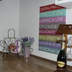 Apartment Dani Varna Centre,  Varna City