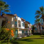 Rebin Beach Hotel, Fethiye