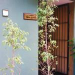 Hill Cott Singharaja, Kalawana