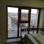 Apartment for guests,  Baku
