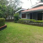 Onix Villa, Galle