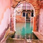 Mario Apartment 3,  Venice