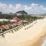 Centara Sandy Beach Resort Danang, Da Nang