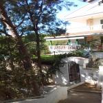 Villa Seferihisar, Seferihisar