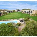 Moonah Links - Apartment 43,  Fingal