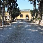Villa in Salento, Lecce