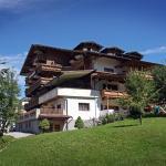 Hotelfoto's: Hotel Eckartauerhof, Mayrhofen
