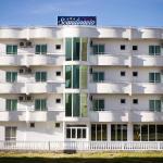 Apartments Scandinavia, Donji Štoj