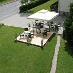 Hotel Pictures: Dahoam by Sarina - Hotel & Suites, Zell am See