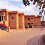 Hotel Rawal Kot,  Jaisalmer