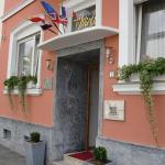 Hotel Pictures: Hotel Mietz, Bad Neuenahr-Ahrweiler